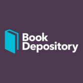 book_depo
