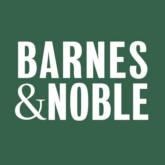 barnes_noble