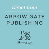 direct_from_arrowgate